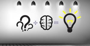 soluciones-creativas-marketing