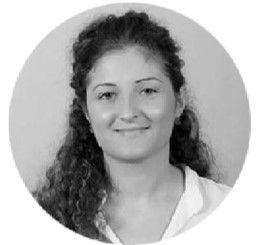 Diana Manzanet