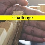 ¿Cómo afrontar el Covid-19 como una oportunidad para mi empresa?