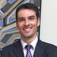 Juan Carlos Fandos