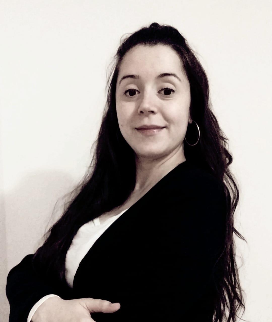 Miriam Solsona