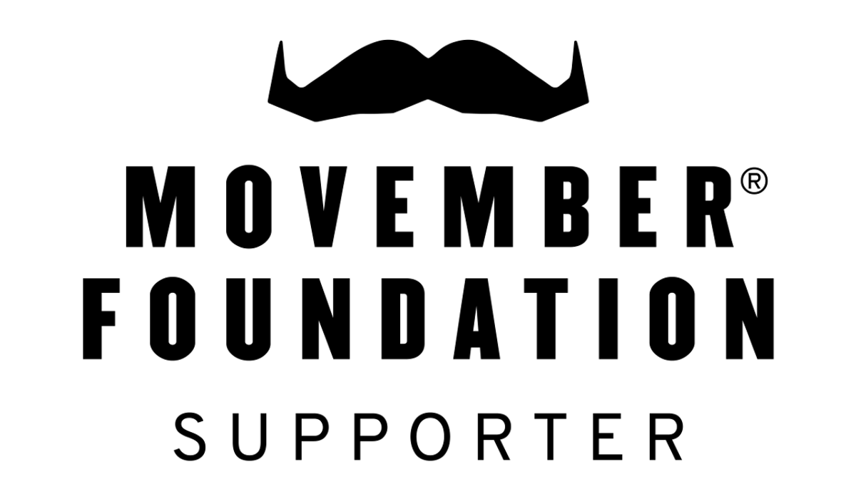 blog-fundacion-movember