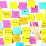 Cómo hacer una estrategia de marketing exitosa